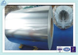 High Quality Aluminum Coil/Foll/Foil/Plate/Strip Factory with ISO/SGS 1100