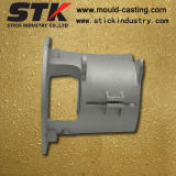 Aluminum Die Casting Moulding with Good Quality (STK-A54)