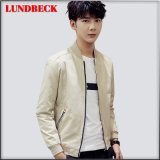 2016 Single Cotton Jacket for Men