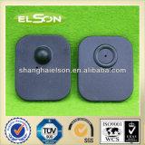 EAS RF Large Square Gateway Security Hard Tag (AJ-RH-004-G)
