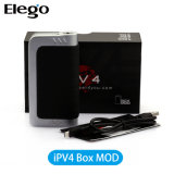 Elego Pioneer4you Ipv4 Box Mod 100W (1.0-7.0V)