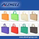 PP Non Woven Shoes Bag