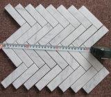New Herringbone Mosaic, Mosaic Tiles and Marble Mosaic