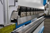 Sheet Bending Plate Folding Metal Press Brake Machine (WC67Y)