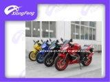 Sport Motorcycle, 4 Stroke Motorcycle, Gasoline Motorcycle