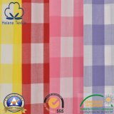 Premium 65% Polyester 35% Cotton Pocketing/Waistband T/C Fabric for Garmnet Accessories