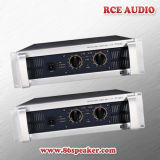 P Series Professional High Quality PRO Audio Power Amplifier Tour Sound Loudspeaker AMP