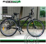 High Quality Electric Bike for Workmen