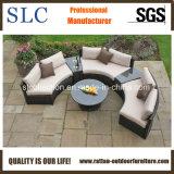 Lounge Set Outdoor (SC-A7125)