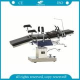AG-Ot025 CE ISO Stainless Steel Base Hospital Durable or Table