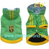 Pet Dog Clothes (SGFZ04200)