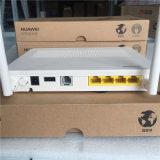 ONU Hg8546m Gpon Ont 4fe+WiFi+1voice English Firmware English LED FTTH Gpon ONU Modem