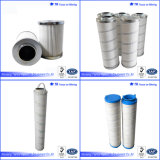Replacement Hydraulic Oil Filter Element