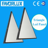 Triangle 1200X1200X1200mm LED Light Panel for Project