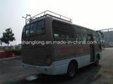 Inventory! 21 Seats Bus 6 Meters Van with Heater