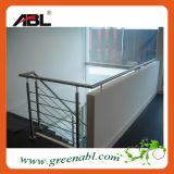 Stainless Steel Stair Handrail DD120