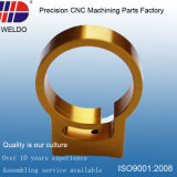 Direct Factory Precision CNC Lathe Turning Milling Machining Part