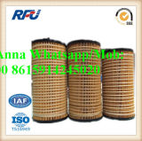 CH10929/30/31 996-452/3/4 Fuel Filter for Pekins Fg Wilson (CH10929/3031, 996-452/3/4)
