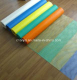 Reinforced Different Colour Fiberglass Mesh Manufacturer