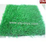 Artificial Grass Ball for Golf Football Soccer Bpayground