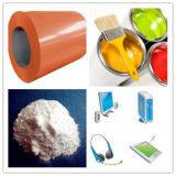 Industrial Paint Aerogel Silica Dioxide