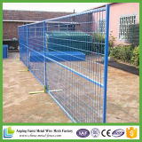 8′ X 10′ Canadian Standard Portable Temporary Fence