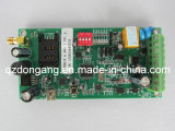 GPRS Communication Module for Alarm Panel (DA-2300IP)