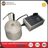 Multi-Function Yarn Humidity Meter