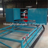 Transparent Roof Sheet Production Lines