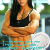 Human Hormone Powder Muscle Growth Nandrolone Decanoate Steroid
