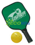 Paddle Racket Pickleball Paddle (HTS5014)
