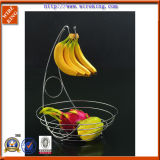 Kitchen Storage Fruit Rack (WK110130)