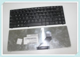 Mini Laptop Keyboard for Asus K52j N61V X61g G73jn G72 N53s A52j A52s N53sn
