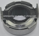 Clutch Release Bearing for Suzuk 44rct2802 Qt-8101