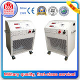 220V 100A Battery Discharge Capacity Tester