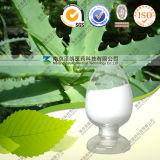 Natural Powder Aloe Vera Extract