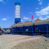 Construction Equipment Stabilized Soil Mixing Station (Wbz300) in China