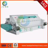 Two or Three Roller Animal Feed Pellet Crumbler with Factory Price