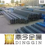 Good Quality Steel Highway Guard Rail in China