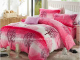 Wholesale Competitive Quality 100% Cotton Comforter Set
