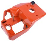 Chain Saw 070 Cylinder Cover