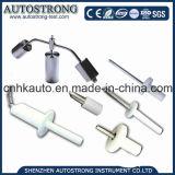 IEC61010 IEC60529 60065 Standard Test Probe Kits