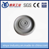 Automobile Parts with High Quality: Flywheel