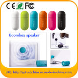 New Vibration Speaker, Boombox Speaker