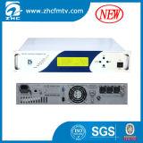 Professional 30W/100W FM Exciter (ZHC618F-30W)