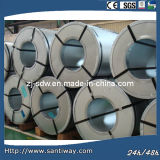 Hot Selling Galvanized Steel Coil with Competitive Price
