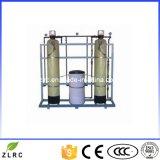 Digital Clock Control Valve Water Filter/ Softener Resin Tank