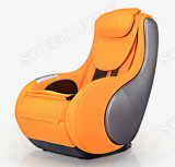 Electric Full Body Healthcare Ls Track Cheap Office Chair Massage