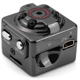 OEM HD 1080P Mini Micro Rechargeable DV Video Camera