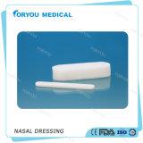 Suntouch CE FDA Approved Hemostasis Sponge Medical Epistaxis Nasal Packing